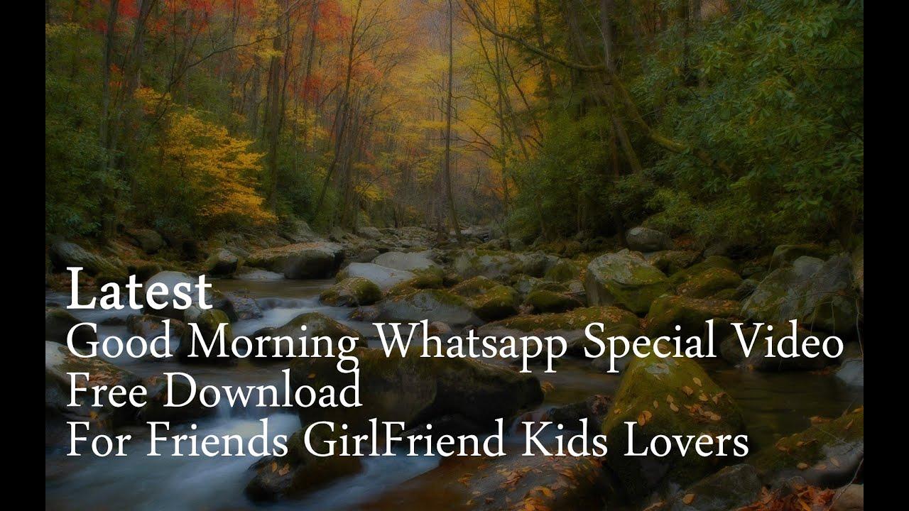 Image free download girlfriend