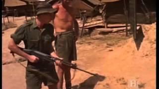 Action in Vietnam (1966) (3 of 3) MP3