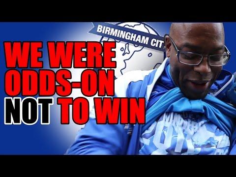 Birmingham City Fans On Their Greatest Moment