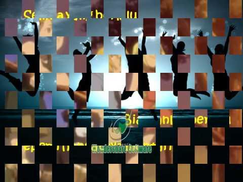 lirik lagu sindentosca-kepompong by Tris dayanti 9b.AVI