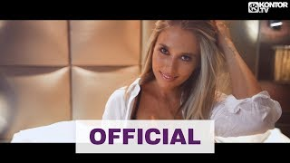 Le Shuuk - Gold Baby (Official Video HD)