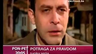 POTRAGA ZA PRAVDOM.flv