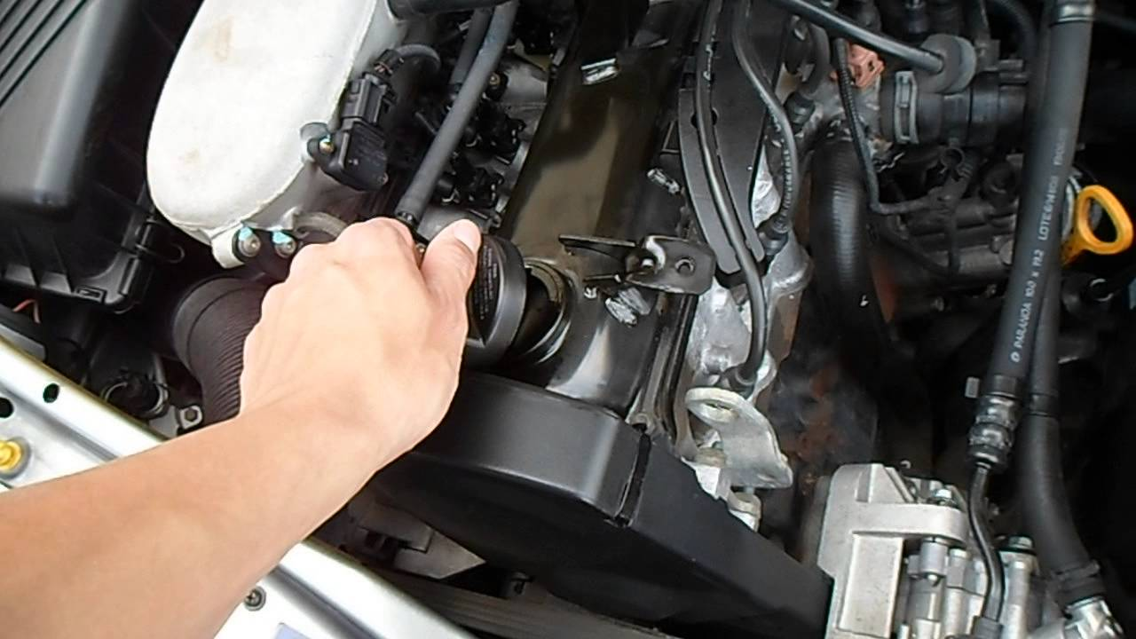 MOTOR DE GOL 2006 POWER JUAN - YouTube