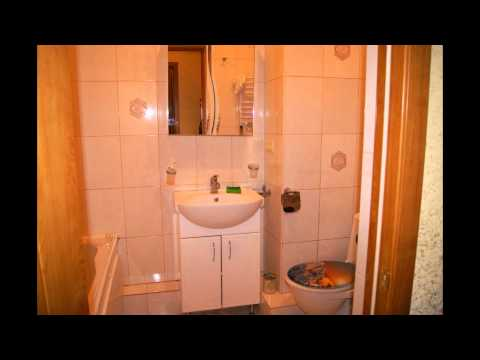 Украина. Донецк. Недвижимость. Аренда квартиры. Ukraine. Donetsk. Real Estate. apartment rentals