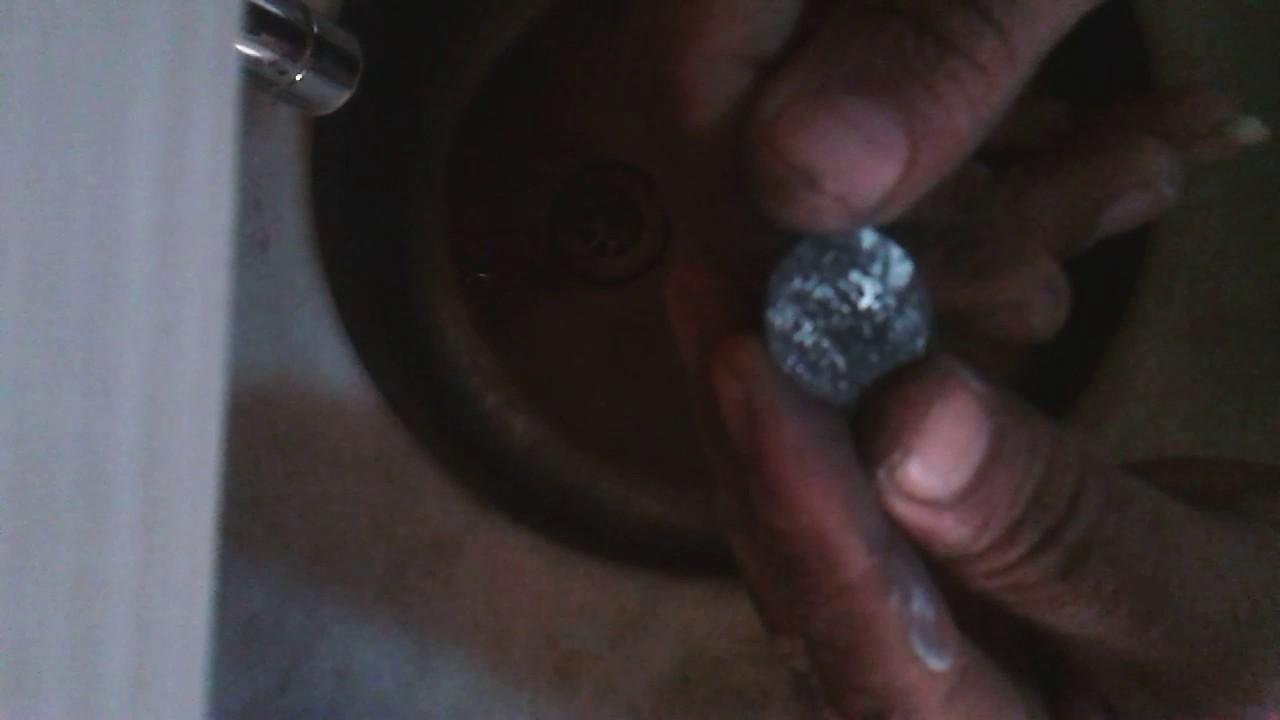Farklı metallerden sikke nasıl temizlenir