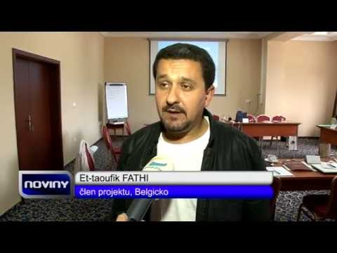 ACT Project - Video Local TV Slovakia