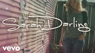 Watch Sarah Darling Home To Me video