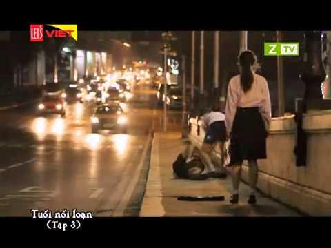 Hormones   Tuổi Nổi Loạn   Tập 3   Special   Video Clip HD 2