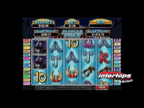 star game casino download