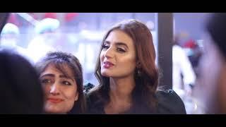 Hira Mani Song | SAWAARI | Live Performance | Indi...
