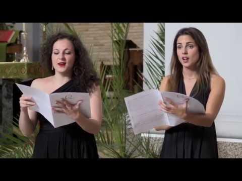 Quondam: Morales -  Regina Caeli