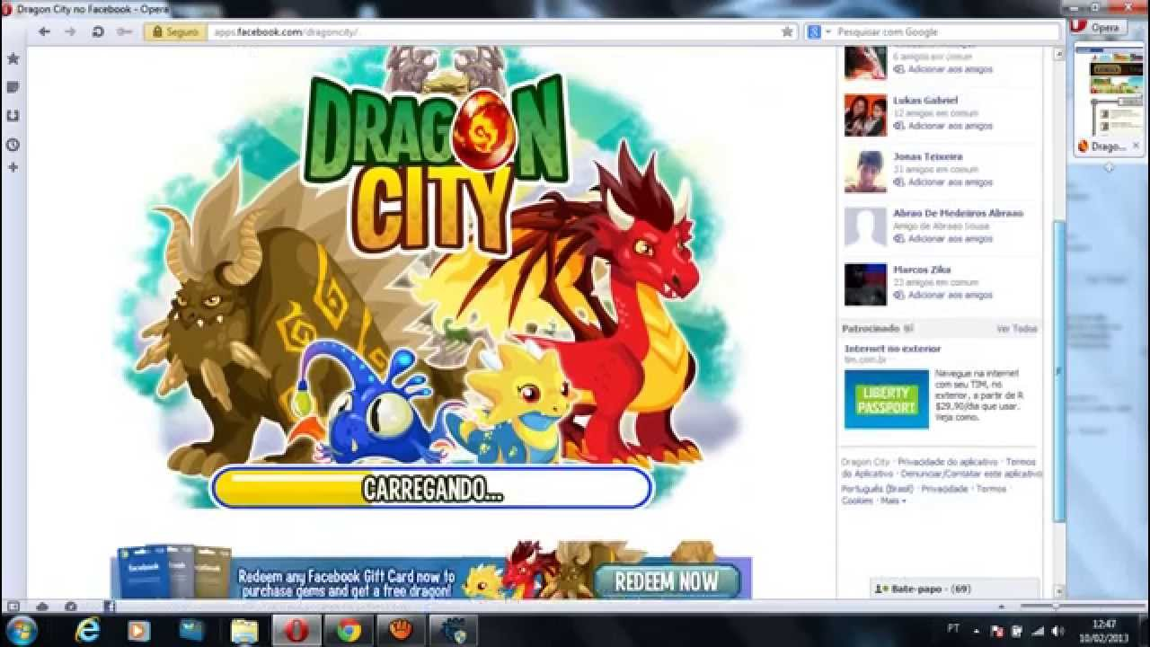how to get gems in dragon city without cheat engine