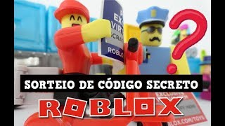 ROBLOX TOY CODE DRAW-ROBLOX TOY 😜👏