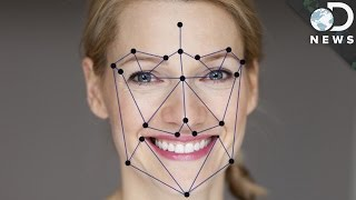 How Exactly Do Our Brains Recognize Faces?
