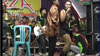 Video EDAANN .. !!! ... NORMA SILVIA DIREMET SUSUNE OLEH KAKEK SANGE  ... ADIRZA download MP3, 3GP, MP4, WEBM, AVI, FLV Oktober 2018