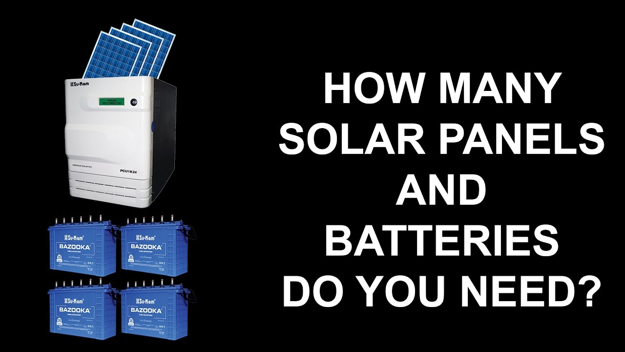 small resolution of solar rooftop system 1kw off grid solar system