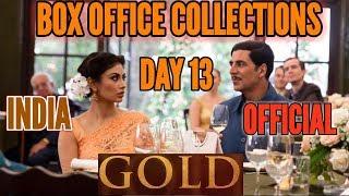 Akshay Kumar upcoming movies
