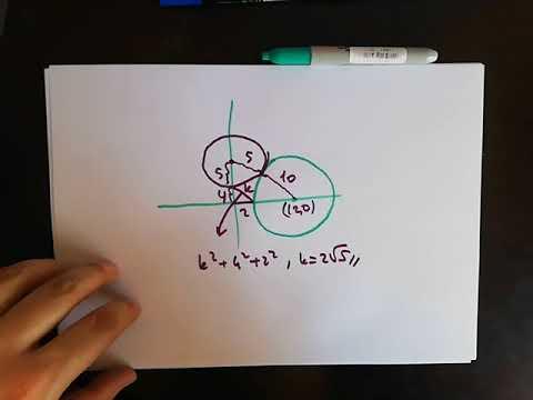 2018 Ayt Matematik Akılda Kalan Sorular ve Çözümleri