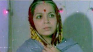 Saeed Jaffrey, Rohini Hattangadi, Asambhav - Scene 10/10