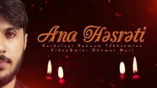 Ana Hesreti (Video Mix)