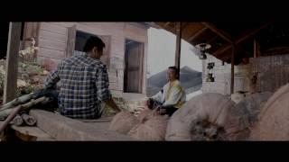 Thumbnail of [FILM PENDEK] – PRASANGKA – Untuk Mereka Yang Peduli dan Mencintai Negeri Ini
