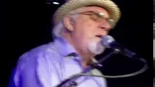 "Michael McDonald - ""It Keeps You Runnin"