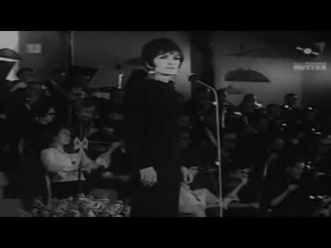"""Joanna Rawik """"Po co nam to było"""" - Opole 67"""