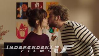 Bekijk trailer van de film Wat Is Dan Liefde