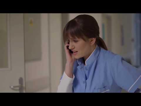 Nina Cudic - showreel ''Cista ljubav''