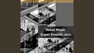 Distinguished Background Music for Shops