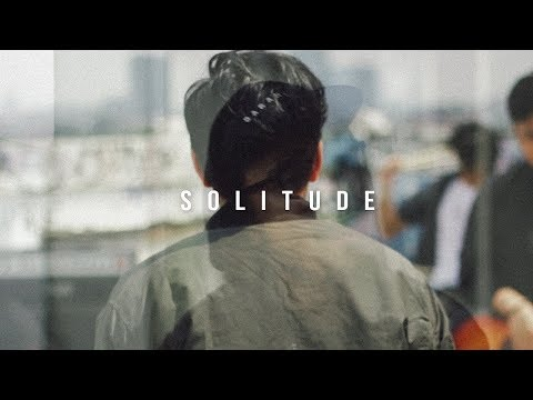 DIVIDE - Solitude (OFFICIAL VIDEO)