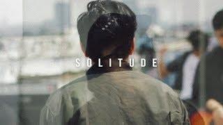 Download lagu DIVIDE - Solitude