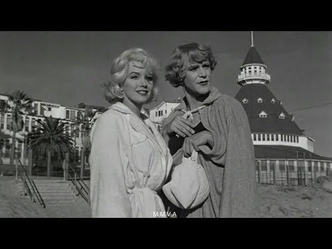 Marilyn Monroe - Don't Bother To Knock, Movie Trailer from YouTube · Duration:  2 minutes 36 seconds