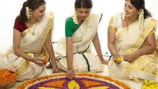 ഓണപ്പാട്ടിൻ താളം തുള്ളും തുമ്പപ്പൂവേ Onapattin Thalam Thullum Onam Songs Onam Special songs Onam2021
