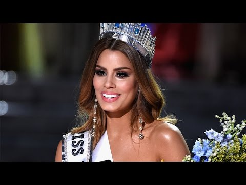 miss-colombia-graciously-breaks-her-silence-following-awkward-miss-universe-mix-up