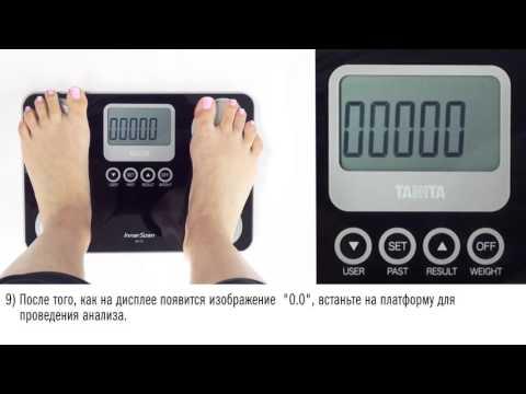 Торгтехника.РФ - YouTube