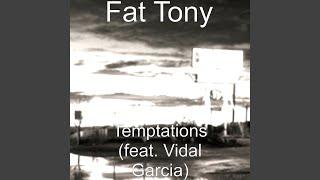 Temptations (feat. Vidal Garcia)