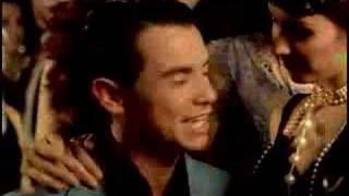 Смотреть клип David Civera - Bye Bye