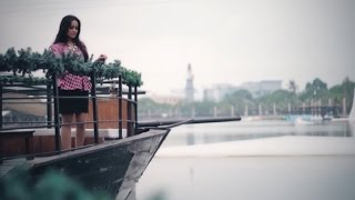 [4.57 MB] Rany Simbolon - BALADA PELAUT
