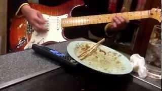 SATSUMA3042師匠による、アルカトラスのスターカーレーン! YouTube Cap...