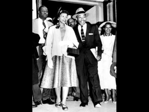 'The Drum Major Instinct', FULL SERMON — MLK, Jr. | 4 February1968