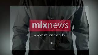"""Председатель cовета по фискальной дисциплине Янис Платайс в программе """"Утро на Балткоме"""" #MIXTV"""