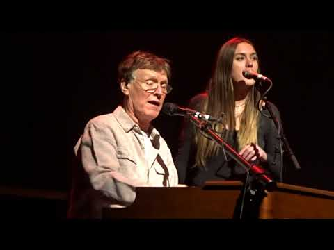 Steve Winwood - Roll With It - Live @ Uptown Theater 3/2/2018