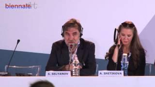 Ja Tozhe Hochu (Me Too) - Alexey Balabanov - director