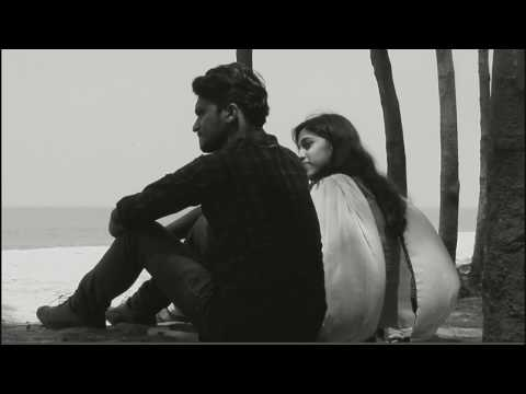 After That Day|Malayalam Short film|SNGIST Short film competition|Agniyetra 2K18