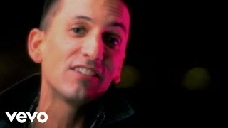 Music video by Clinton Sparks performing Favorite DJ. (C) 2011 Inte...
