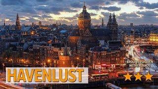 Havenlust hotel review   Hotels in Brouwershaven   Netherlands Hotels