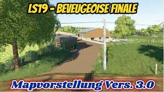 """[""""LS19´"""", """"Landwirtschaftssimulator´"""", """"FridusWelt`"""", """"FS19`"""", """"Fridu´"""", """"LS19maps"""", """"ls19`"""", """"ls19"""", """"deutsch`"""", """"mapvorstellung`"""", """"LS19/FS19 Beveugeoise Finale"""", """"LS19 Beveugeoise Finale"""", """"FS19 Beveugeoise Finale"""", """"Beveugeoise Finale"""", """"LS19/FS19 ???? Beveugeoise Finale""""]"""