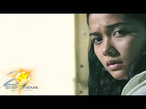 THELMA official full trailer