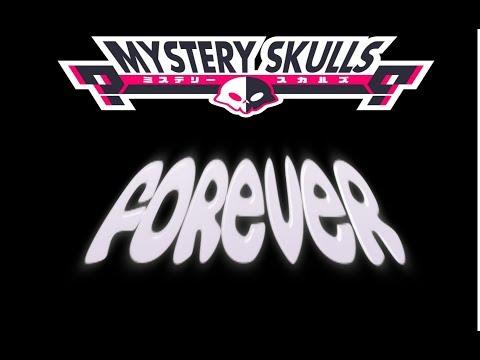 Forever - Mystery Skulls [Sub Español]